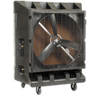 Port-A-Cool® Evaporative Cooler