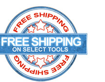 Browse Select Tools